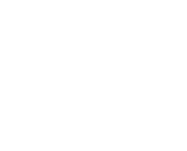 Answering Advantage Logo